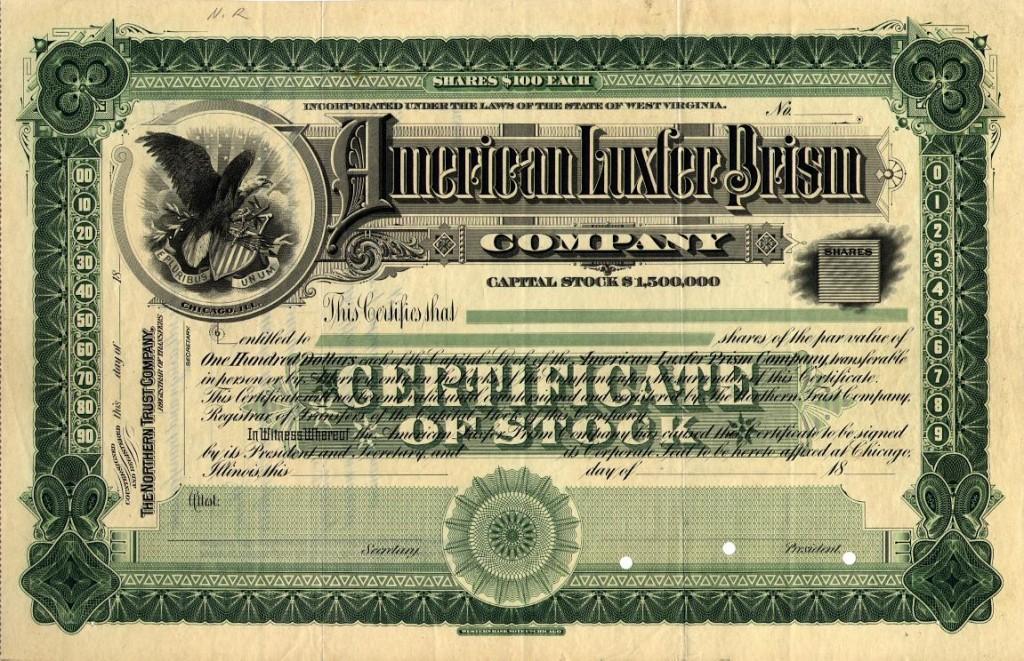 stock_certificate