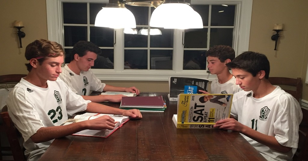 Bradford Pine Wealth Group Soccer Studying - cropped 1200x628